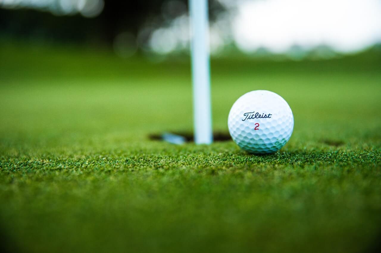 ¿Qué es el codo de golfista?