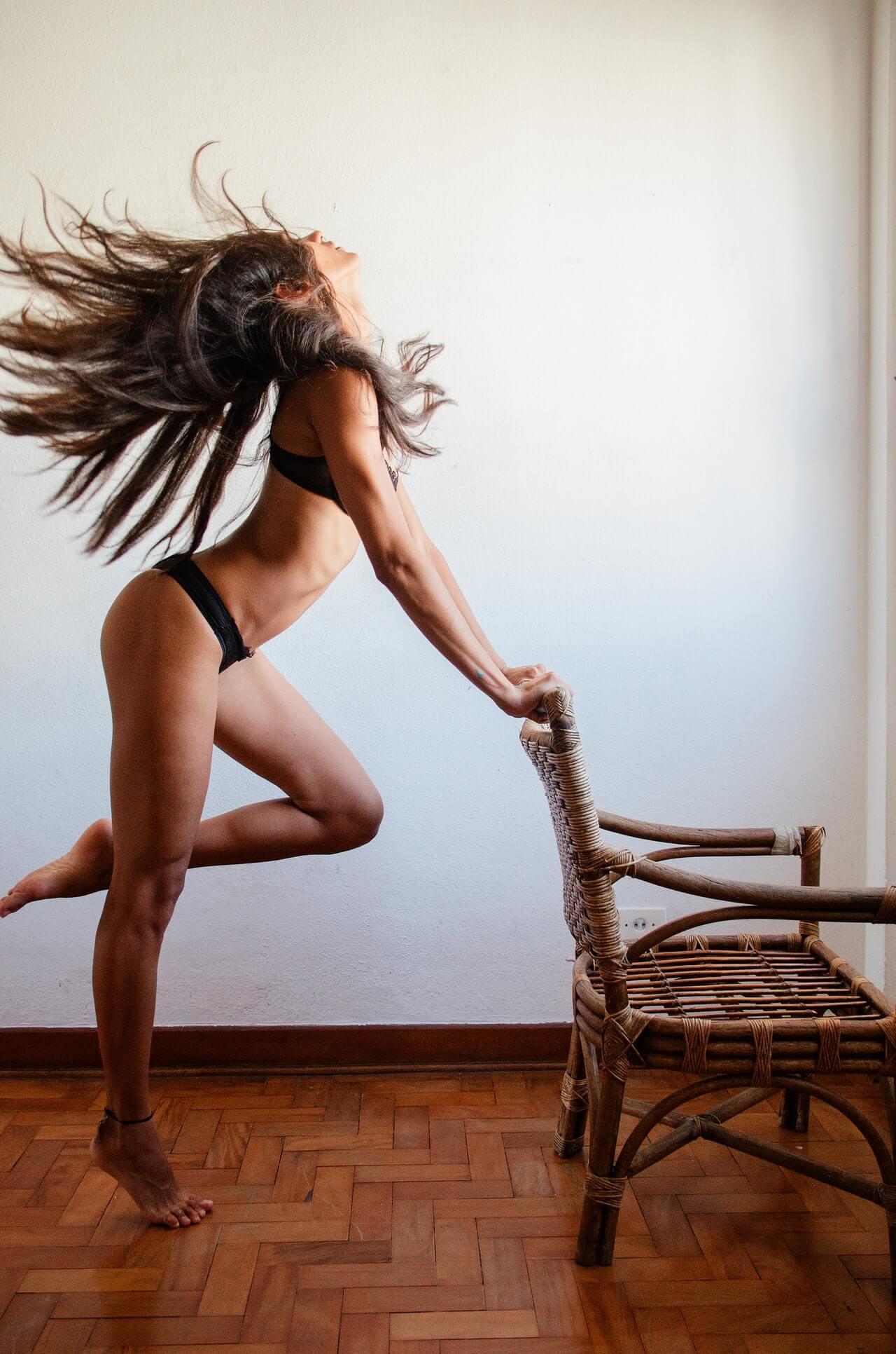 Cosas que debe saber sobre la liposucción